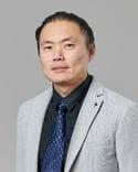 Ivan-Gladwyn-Ng