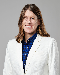 Janell Richardson, PhD