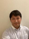 Ryo Inoue CIEA