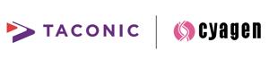 Taconic-Cyagen Alliance