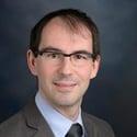 Benoit Chassaing