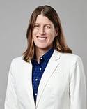 dr-janell-richardson