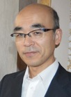 Dr. Takeshi Takahashi from the CIEA Institute
