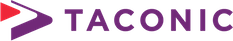 Taconic Biosciences