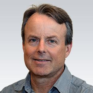 michael hayward, PhD, Presenter of Comparing Substrains in DIO Mice