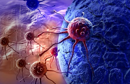 Humanized Mice in Preclinical Immuno-Oncology
